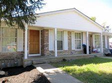 709 Terrace View Dr, Lexington, KY 40504