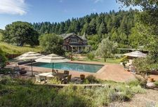 850 Nicasio Valley Rd, Nicasio, CA 94946