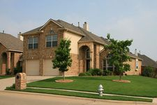 3725 Suzie Rich Dr, Fort Worth, TX 76244
