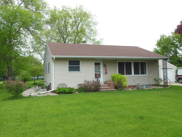 336 balsam ave s new richland mn 56072 home for sale for Modern homes for sale mn