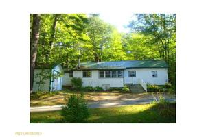 19 Sandy Toes Ln, Windham, ME 04062