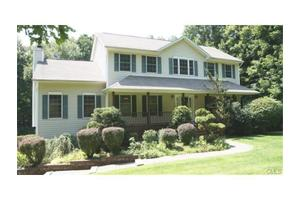 50 W Redding Rd, Danbury, CT 06810