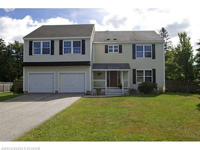 3 patterson dr kennebunk me 04043 home for sale and