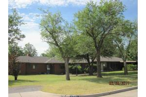 3346 NW Grand Blvd, Oklahoma City, OK 73116