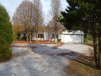 364 Fox Creek Rd Crossville Tn