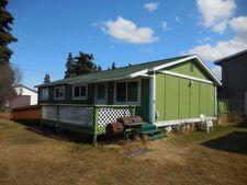 3424 E 16th Ave, Anchorage, AK 99508