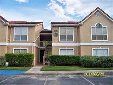 9481 Highland Oak Dr Unit 1308, Tampa, FL 33647