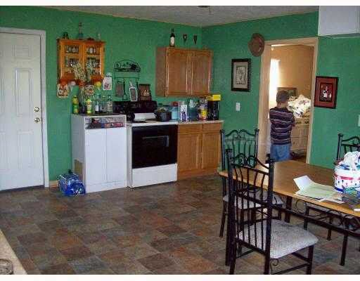 Personal Loans in Zolfo Springs, FL