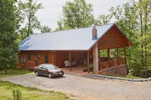 362 White Oak Rd, Boones Mill, VA 24065