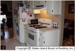55 Coventry Loop Staten Island Ny 10312 Realtor Com 174