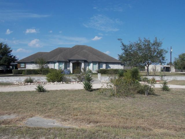 Homes For Sale By Owner Kingsville Texas