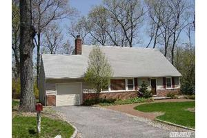 Photo of 9 Ray Pl,Northport, NY 11768