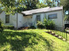 421 Valley St, Jackson, MS 39209