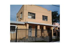 7545 NW 3rd Ave, Miami, FL 33150
