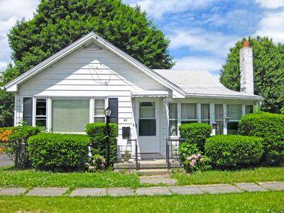 81 Pine Grove Ave, Kingston, NY
