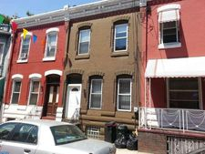 2326 N 17th St, Philadelphia, PA 19132