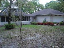 4209 Leisure Lakes Dr, Chipley, FL 32428