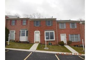 58 Hunters Run Ct, Red Lion, PA 17356