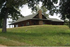 1067 County Road 3411, Jacksonville, TX 75766