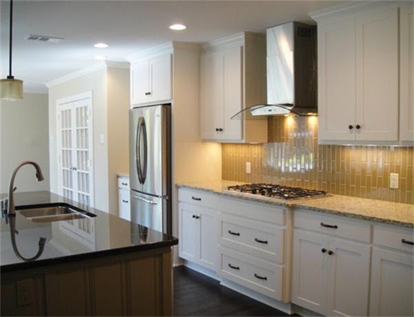 Allencrest TX Real Estate for Sale : Weichert.com