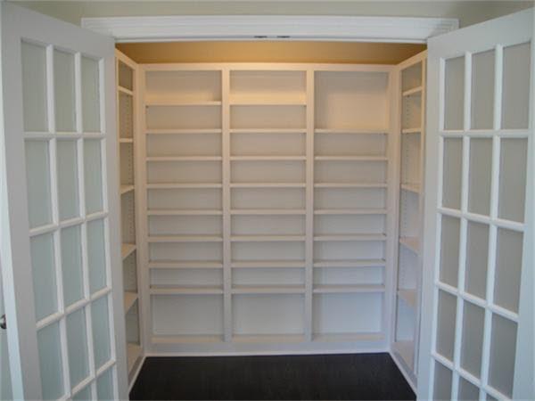 Allencrest, Marysville, WA Apartments for Rent - realtor.com®