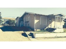 1703 C Ave, National City, CA 91950