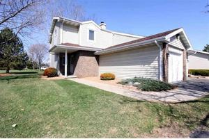 101 Meadow Oak Trl, Waunakee, WI 53597