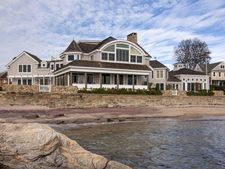 40 Mott Ave, New London, CT 06320