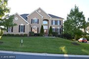 19651 Saratoga Springs Pl, Ashburn, VA 20147