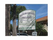 1950 N Andrews Ave Apt 107, Wilton Manors, FL 33311