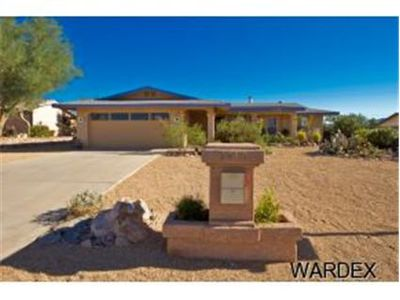 2400 Constellation Dr, Lake Havasu City, AZ