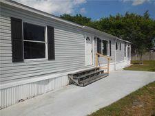 11522 Venetian Ave, Boca Raton, FL 33428