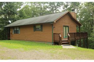 167 Amandas Way, Murphy, NC 28906