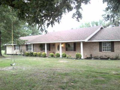 401 Miller County 459, Fouke, AR