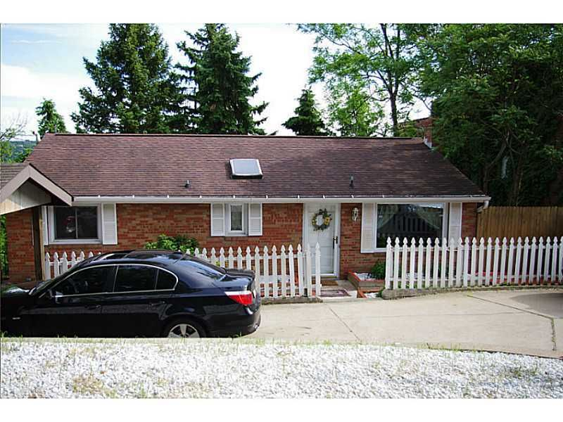 aspinwall singles 5 single family homes for sale in aspinwall pa view pictures of homes, review sales history, and use our detailed filters to find the perfect place.