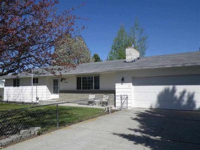 1321 S Marigold St Spokane Valley Wa 99037 Public Property Records Search