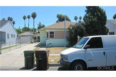 1512 E Queensdale St, Compton, CA 90221