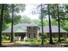 Photo of 5733 MARVIN TAYLOR ROAD, AYDEN, NC 28513