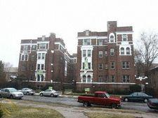 725 Whitmore Rd Apt 42, Detroit, MI 48203