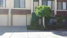 1218 Temple City Blvd Unit 11, Arcadia, CA 91007