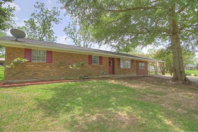 29 schneider rd purvis ms 39475 home for sale and real for Usda homes for sale in ms