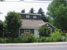 824 Toms Creek Rd, Blacksburg, VA 24060
