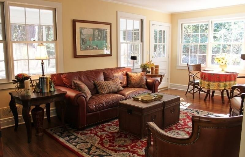 210 S Valley Rd, Southern Pines, NC 28387 - realtor.com®