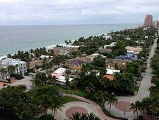 3100 N Ocean Blvd Apt 1604, Fort Lauderdale, FL 33308