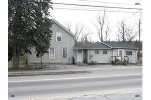 73 W Main St, Dryden, NY 13053