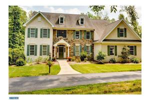 1172 Fairview Rd, Glenmoore, PA 19343