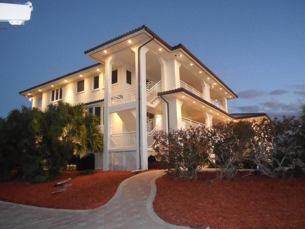 29323 Forrestal Ave Big Pine Key Fl 33043 Realtor Com 174
