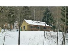 4283 Route 100 N, Plymouth, VT 05056
