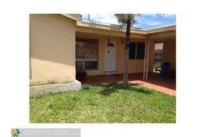 3781 NE 15th Ave, Pompano Beach, FL 33064