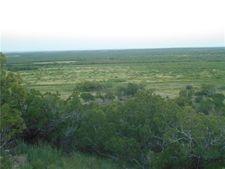 Highway 380, Aspermont, TX 79502